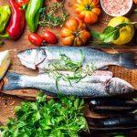 Sobre la Dieta Mediterránea