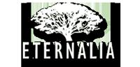 Eternalia