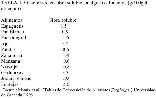 tabla13.png