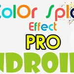 Color Splash para Android