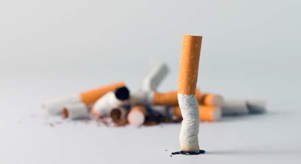 se puede dejar de fumar