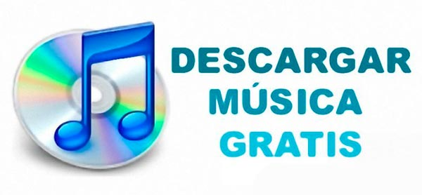 descargar música gratis en mp3