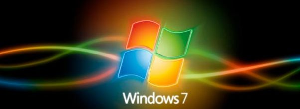 macos roba mercado a windows 7
