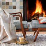 preparar el hogar para el invierno