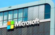Microsoft une Word, Excel y PowerPoin en una apk