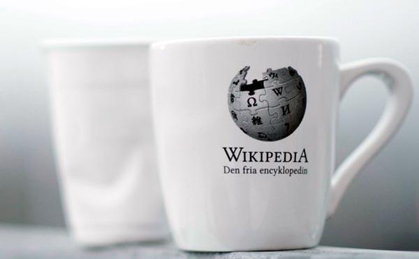 Wikipedia lanza una red social sin publicidad ni pins