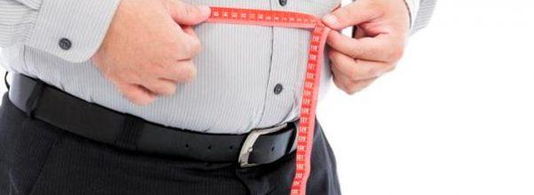 vencer a los genes de la obesidad