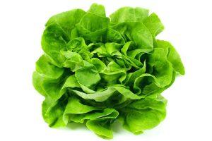 7 Plantas comestibles con propiedades medicinales