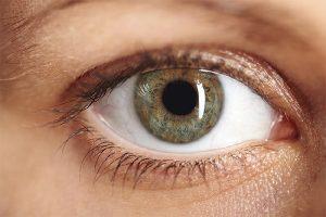 ¿Cómo hacer un buen cuidado de la vista?