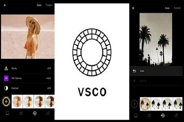 Apps para editar las historias de Instagram