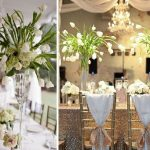 Consejos para lograr la mejor decoración para bodas