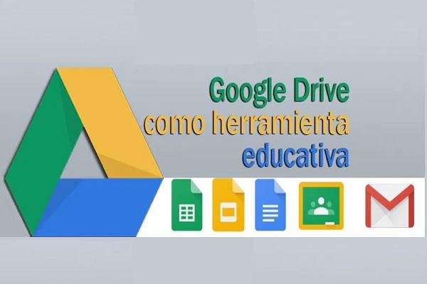 Aplicaciones y herramientas web para estudiantes